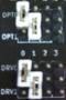 x68000:fdx68_xvi_3.png