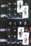 x68000:fdx68_xvi_1.png