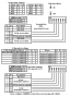 x68000:xsimm10_5_translated.png