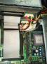 x68000:fdx68_pro_1.png