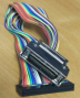 x68000:fdx68_connector_1.png