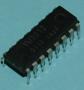 x68000:ym3012_1.png