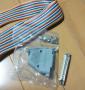 x68000:fdx68_dsub37.png