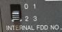x68000:fdx68_xvi_2.png