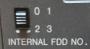 x68000:fdx68_xvi_0.png