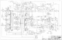 schematics:fairchild-channel-f-schematic---page-2.png