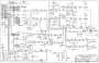 schematics:pc_bd_mega-cd_sub_bd_171-6115c-schematic-1_of_1.png