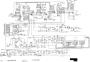 schematics:atari-lynx-schematic.png