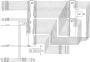 schematics:turbografx-16-schematic-2-hu6270_circuit.png