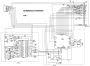 schematics:game_gear_tv_tuner_schematic_pal_-_pcb-1.png