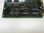 x68000:sh-6be-2_4m-1_3.png