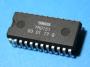 x68000:ym2151_1.png