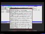 x68000:x68_bsd_blackbox.png