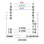 x68000:ad-d15ne_2.png