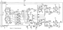 schematics:5200-cx53-trakball-schematic.png