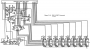 schematics:5200-2-port-schematic-3.png