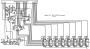 schematics:5200-2-port-schematic-3.png