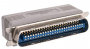 x68000:scsi_ext_terminator.png