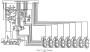 schematics:5200-4-port-schematic-4.png