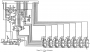 schematics:5200-4-port-schematic-4.png