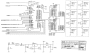 schematics:sms2_schematic_-_ic_bd_m4jr_pal_-_171-5922a_-_sheet_1.png
