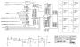 schematics:sms2_schematic_-_ic_bd_m4jr_pal_-_171-5922a_-_sheet_1.png