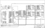 schematics:pc_bd_mega-cd_main_bd_171-8105c-schematic-1_of_4.png