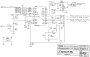 schematics:sms2_schematic_-_ic_bd_m4jr_pal_-_171-5922a_-_sheet_3.png