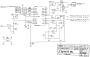 schematics:sms2_schematic_-_ic_bd_m4jr_pal_-_171-5922a_-_sheet_3.png