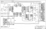 schematics:pc_bd_mega-cd_main_bd_171-8105c-schematic-4_of_4.png