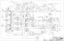 schematics:fairchild-channel-f-schematic---page-2.png
