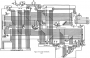 schematics:5200-4-port-schematic-3.png