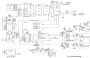 schematics:vectrex---block-diagram.png
