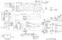 schematics:vectrex---block-diagram.png