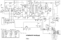 schematics:game_gear_tv_tuner_schematic_pal_-_pcb-2.png