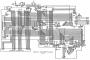 schematics:5200-2-port-schematic-2.png