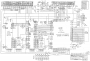 schematics:game_gear_va0_schematic_-_main_pcb_1.png