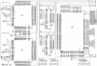schematics:saturn_schematic_va0_pal_-_main-1_of_7.png
