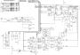 schematics:genesis-2-md-2-schematic-va1-4_of_4.png