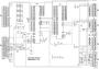 schematics:sega_32x_-_schematic_main_section_-_1_of_2.png