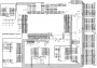 schematics:genesis-2-md-2-schematic-va1-1_of_4.png