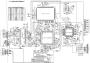 schematics:sega-cd-v2-funai-schematic-cd-section.png