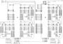 schematics:saturn_schematic_va0_pal_-_main-2_of_7.png
