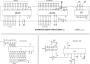 schematics:nes-001-schematic---cartridge_-controller_-zapper.png