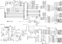 schematics:saturn_schematic_va0_pal_-_main-5_of_7.png