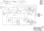 schematics:game_gear_va0_schematic_-_power.png
