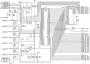 schematics:turbografx-16-schematic-1-hu6280_circuit.png