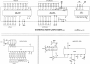 schematics:nes-001-schematic---cartridge_-controller_-zapper.png