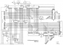 schematics:5200-4-port-_early_-schematic-a.png