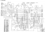 schematics:famicom-schematic.png
